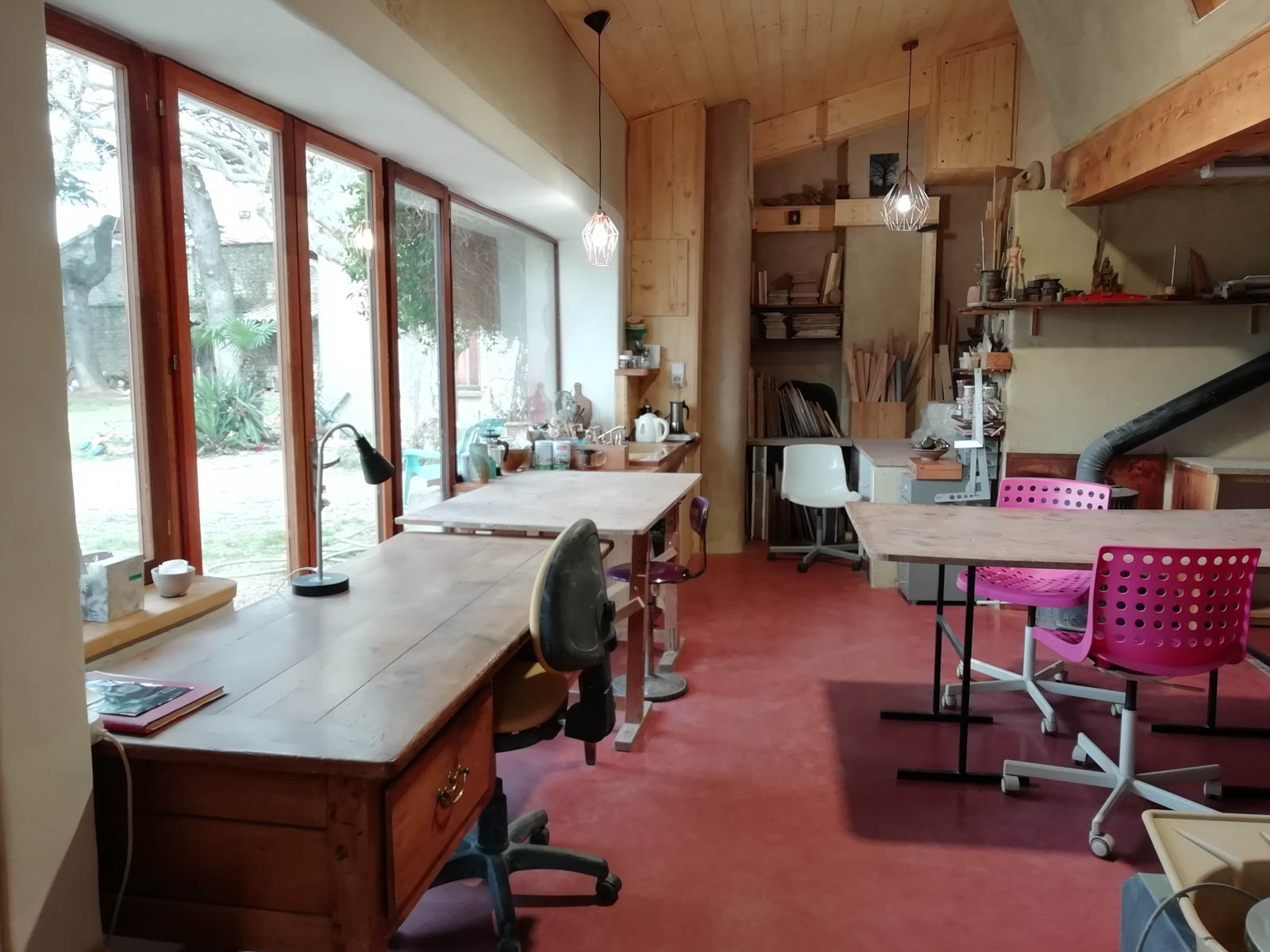 CAT-Atelier202003-1